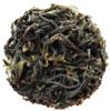 New Hampshire inspired loose leaf tea.