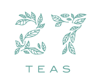27 Teas