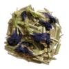 Summer Blues Loose leaf tea