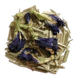 Summer Blues Loose leaf tea