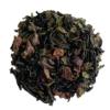 Chocolate Peppermint black tea